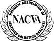 NACPA National Association of Certified Valuation Analysts