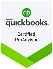 Mary Miller QuickBooks Pro Advisor